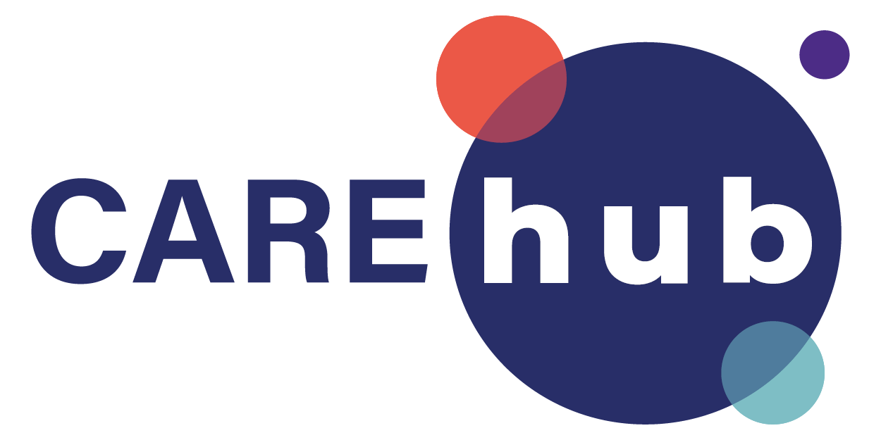 The Care Hub